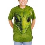 T-Shirts für Erwachsene