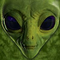 Science Fiction Kinder T-Shirts