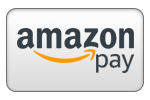 Zahlungsweise: Amazon Payment
