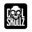 Cool Skullz T-Shirts