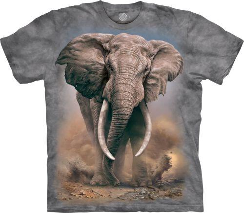 d8456c9953640 Zoo Tshirts im online Shop kaufen | tshirts-24.de