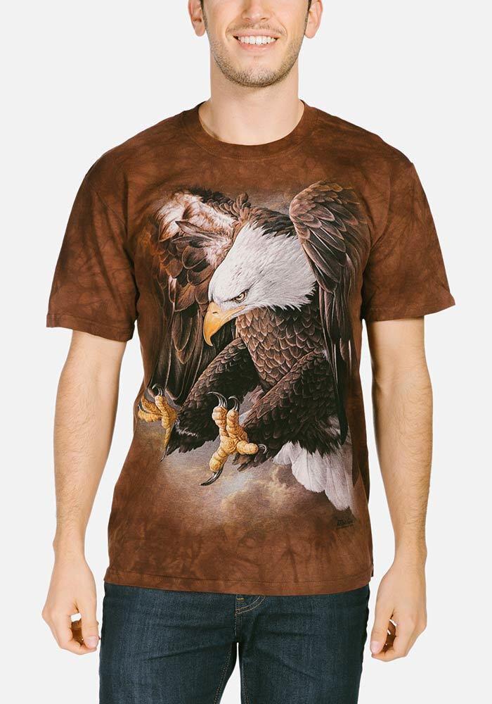 Adler T Shirt