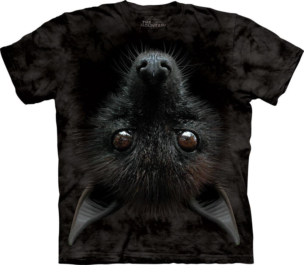 fledermaus t shirt jetzt bestellen tshirts. Black Bedroom Furniture Sets. Home Design Ideas